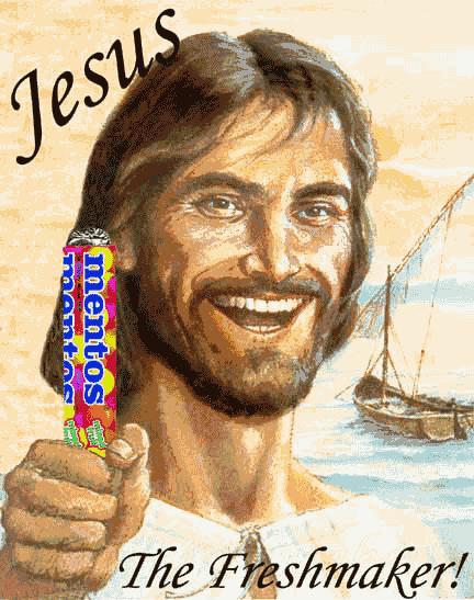 Download 980+ Gambar Lucu Yesus Paling Lucu