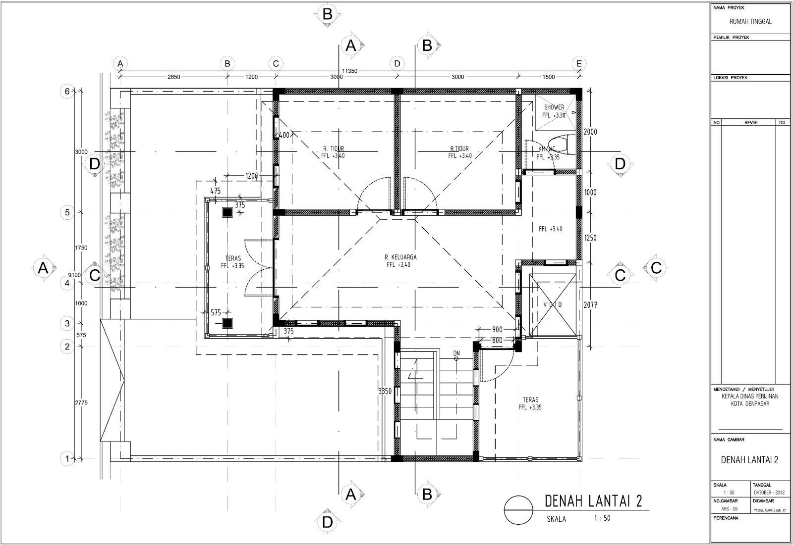Image Result For Desain Atap Rumah