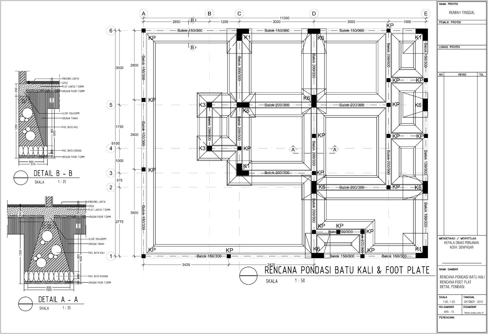 73 Gambar Rencana Gereja HD